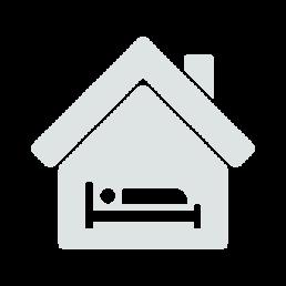 A-vichy-séjourner-dans-une-chambre-d'hôtes-