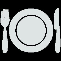 Réserver-une-table-hôte-à-Vichy-2