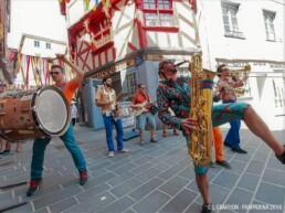 festival musique thiers vichy