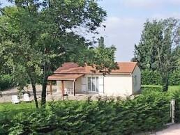 Location séjour Vichy